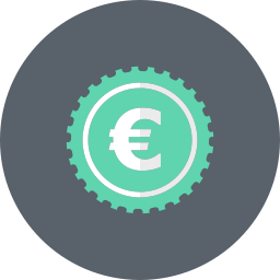 1464923823_money-euro-coin